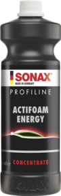 06183000-sonax-profiline-actifoam-energy-concentrate-1l